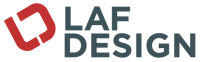 cropped-lafdesign_Logo_stacked.png